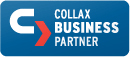 Collax – Flexible IT