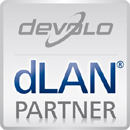 devolo dLAN Partner
