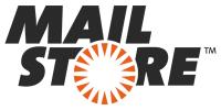 Mailarchivierung mit Mailstore