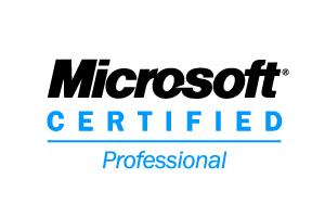 Microsoft Office-Schulungen