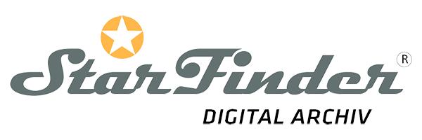 Starfinder digital Archiv - Torsten Sieg - NHS solutions - Neckarsulm