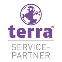 Terra Hadware, PCs, Laptops, Server, Torsten Sieg, Neckarsulm